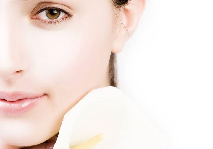 Zdrowa skóra – odpowiednie (pielęgnowanie|dbanie|troszczenie się} to podstawa
