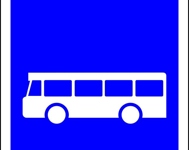 Czym najlepiej jechać do pracy czy na wakacje własnym środkiem transportu tak czy nie?