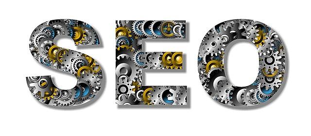 Profesjonalista w dziedzinie pozycjonowania ukształtuje trafnąpodejście do twojego biznesu w wyszukiwarce.