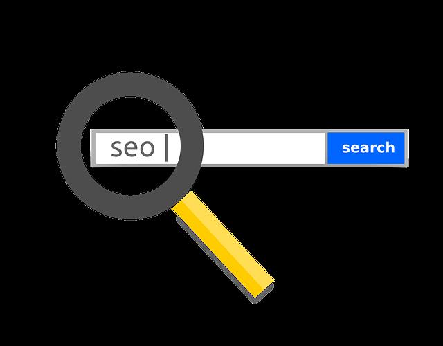 Znawca w dziedzinie pozycjonowania zbuduje zgodnąpodejście do twojego interesu w wyszukiwarce.