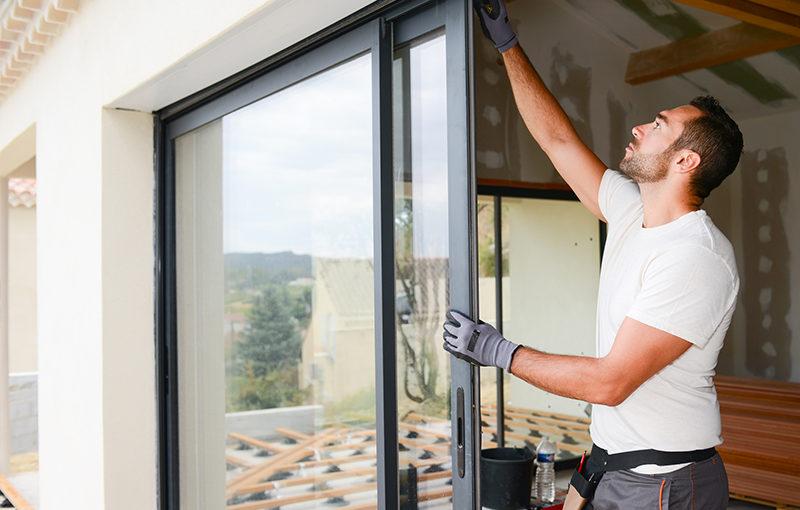 Czas budowy domu jest nie tylko szczególny ale również niezwykle wymagający.
