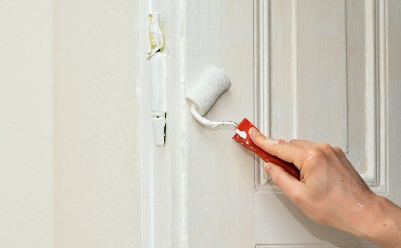 Planując remont mieszkania wskazane jest wcześniej przygotować się do niego.